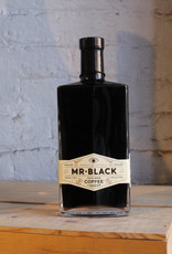 Mr. Black Cold Brew Coffee Liqueur - Austrailia (750ml)