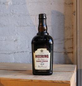 Heering Original Cherry Liqueur - Sweden (750ml)