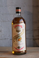Pierre Ferrand Dry Orange Curacao - France (750ml)