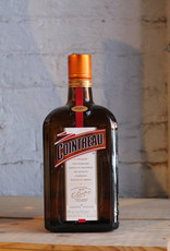 Cointreau Orange Liqueur - Angers, France (1Ltr)