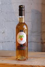 Combier Creme de Peche de Vigne Liqueur - Saumur, Loire Valley, France (375ml)