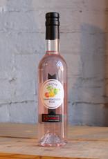 Combier Creme de Pamplemousse Rose Liqueur - Saumur, Loire Valley, France (375ml)