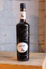 Giffard Creme de Violette - Angers, France (750ml)