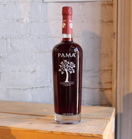 Pama Pomegranate Liqueur - Bardstown, KY (750 ml)
