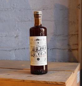 Ancho Reyes Chile Liqueur - Mexico (375ml)