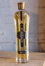 St-Germain Elderflower Liqueur - France (750 ml)