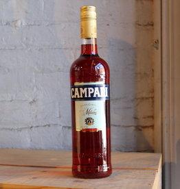 Campari - Milano, Italy (750ml)