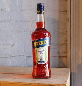 Aperol Aperitivo Liqueur - Puglia, Italy (750ml)