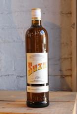 Suze Liqueur - France (750ml)