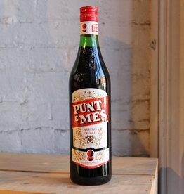 Carpano Punt E Mes (750 ml)