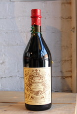 Carpano Antica Formula Vermouth - Italy (1Ltr)