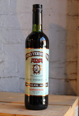 Atxa Rojo Sweet Vermouth - Amurrio, Basque Country, Spain (750ml)