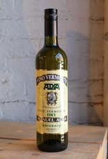 Atxa Dry Vermouth - Amurrio, Basque Country, Spain (750ml)