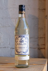 Dolin Vermouth de Chambery Blanc - Savoie, France (750ml)