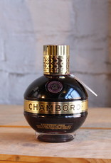 Chambord Raspberry Liqueur - France (200ml)