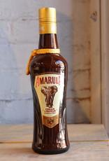 Amarula Cream Liqueur - South Africa (375ml)