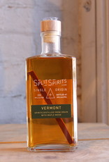 Split Spirits Vermont Maple Single Origin Spirit - Vermont (200ml)