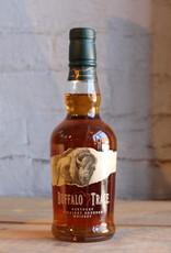 Buffalo Trace Straight Bourbon Whiskey - Kentucky (375ml)