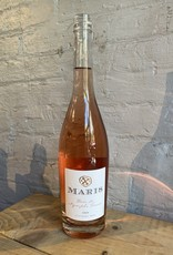 Wine 2020 Chateau Maris Rose de Nymphe Emue - Languedoc, France (750ml)
