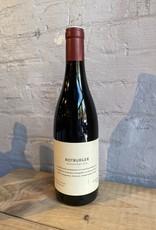 Wine 2018 Rosi Schuster Rotburger - Burgenland, Austria (750ml)