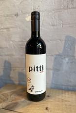Wine 2019 Pittnauer 'Pitti' - Burgenland, Austria (750ml)