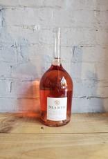 Wine 2020 Chateau Maris Rose de Nymphe Emue - Languedoc, France (1.5Ltr Magnum)