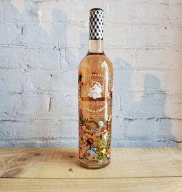 Wine 2020 Wölffer Estate Rosé Summer in a Bottle - The Hamptons, Long Island, NY (750ml)