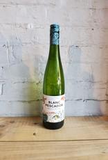 Wine NV Perelada Emporda Pescador Blanc - Catalonia, Spain