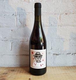 Wine 2019 Cascina 'Tavijn Ottavio Grignolino - Piedmont, Italy (750ml)