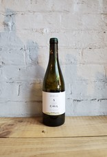 Wine 2019 A Coroa Valdeorras Godello (750ml)