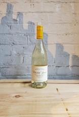 Wine 2020 Elizabeth Spencer Sauvignon Blanc - Mendocino, CA (750ml)