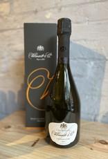 Wine 2012 Vilmart & Cie Coeur de Cuvee Brut - Rilly-La-Montagne, Champagne, France (750ml)