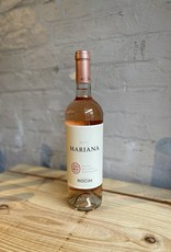 Wine 2019 Herdade do Rocim Mariana Rosé -  Alentejo, Portugal (750ml)
