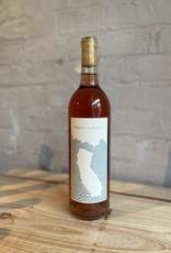 Wine 2020 Where's Linus? Rosé- California, CA (750ml)