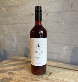 Wine 2020 Jelu Malbec Rose - San Juan, Argentina (750ml)