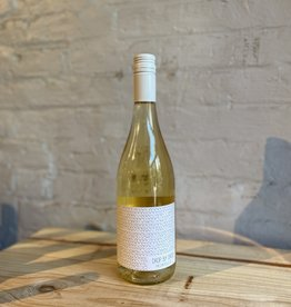 Wine 2020 Kontozisis Drop by Drop The Jar Fills Up Roditis - Karditsa, Thessalia, Greece (750ml)