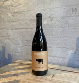 Wine 2019 Meinklang Österreich Blaufränkisch - Burgenland, Austria (750ml)