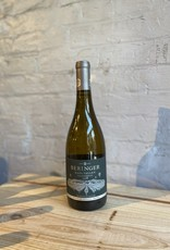 Wine 2018 Beringer Chardonnay - Napa Valley, CA (750ml)