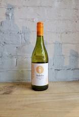 Wine 2018 Indaba Chenin Blanc - Western Cape, South Africa (750ml)