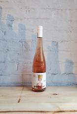 Wine 2020 Pittnauer König Rosé - Burgenland, Austria (750ml)