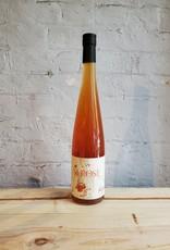 Wine NV Domaine Binner Si Rosé - Alsace, France (750ml)