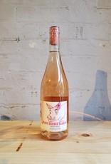Wine 2020 Domaine Rimbert Le Petit Cochon Bronze Rose - Languedoc-Roussillon, France (750mL)