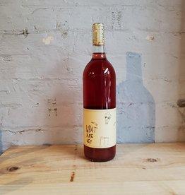 Wine 2020 Swick What are We Red - Columbia Valley, WA (750ml)