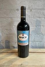 Wine 2017 Dacu - Ribera del Guadiana, Spain (750ml)