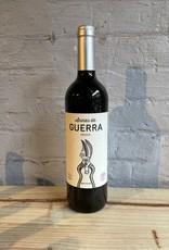 Wine 2018 Armas de Guerra Bierzo Tinto - Castilla y Leon, Spain (750ml)