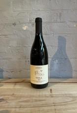 Wine 2019 Strekov 1075 Viola - Slovakia (750ml)