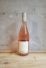 Wine 2020 Vignobles Florian Andre La Belle Etoile Rose - France (750ml)