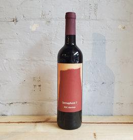 Wine 2019 Semaphore 7 - Alentejo, Portugal (750ml)