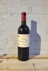 Wine 2009 Chateau Branaire-Ducru 4ieme Grand Cru – Saint-Julien, Bordeaux, France