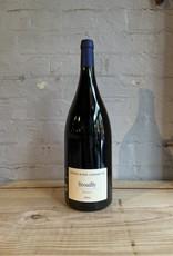 Wine 2016 Pierre-Marie Chermette Dom du Vissoux Brouilly Pierreux - Beaujolais, France (1.5L)